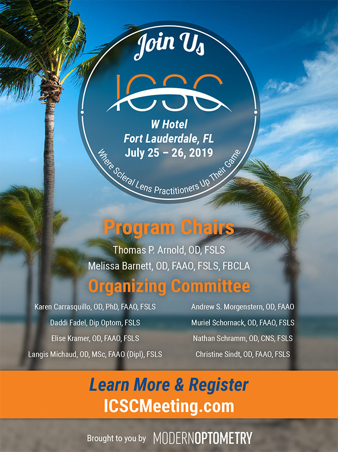 BMC Group ICSC Promo
