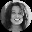 S. Manjula Jegasothy, MD headshot