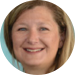 Marcy E. Yonker, MD, FAHS headshot