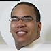 Jonathan R. Brent, MD, PhD headshot