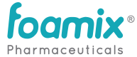 Foamix Submits NDA for FMX103 for the Treatment of Moderate-to-Severe Papulopustular Rosacea image