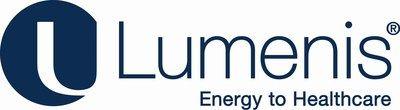 New from Lumenis: Meet the Stellar M22 Platform image