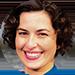 Jennifer Medina, PhD headshot