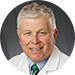 Harold P. Adams Jr., MD headshot