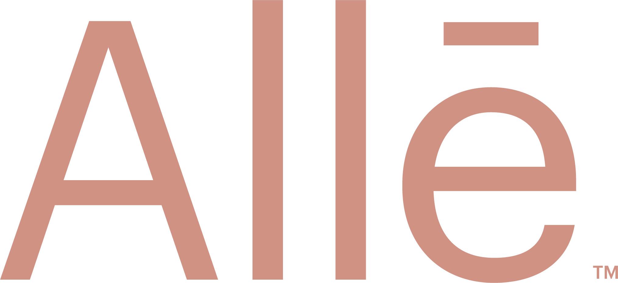 DermWire Exclusive: Meet Allē, Allergan's Upgraded Patient Loyalty Program image