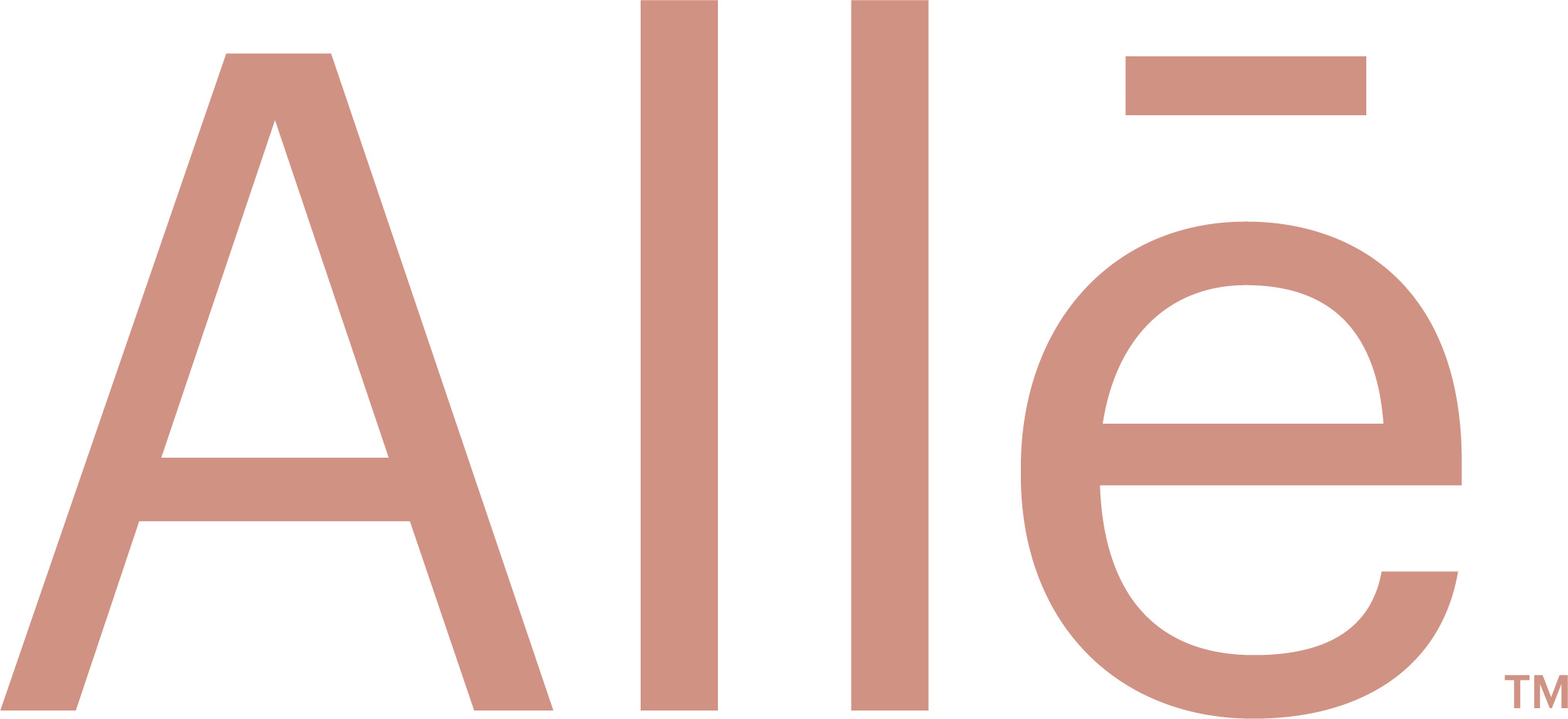 AestheticsWire Exclusive: Meet Allē, Allergan's Upgraded Patient Loyalty Program image