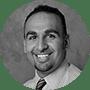 Ahmad A. Aref, MD, MBA headshot