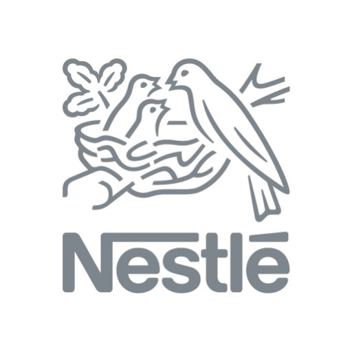 Nestlé Enters into Negotiations to Sell Nestlé Skin Health to Consortium Led by EQT and ADIA image
