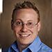 Scott Kutscher, MD headshot
