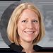 Jessica M. Baker, MD headshot