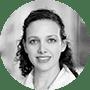 Lauren S. Blieden, MD headshot