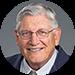 Herbert Lloyd Bonkovsky, MD headshot