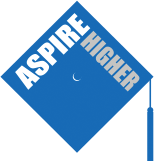 Meet Ortho Derm's 2019 Aspire Higher Scholarship Winners image
