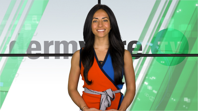 DermWireTV: AbbVie to Acquire Allergan, Duobrii Launches, SDPA at 25 thumbnail