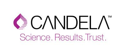 Candela Launches Exceed Medical Microneedling System image
