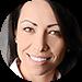 Diana Castro, MD headshot