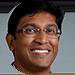 Ritesh A. Ramdhani, MD headshot