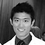 Kevin Chan, OD, MS, FAAO headshot