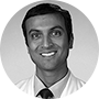 Ayan Chatterjee, MD, MSEd headshot