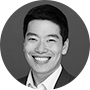 Jonathan Chou, MD headshot