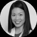 Christina Weng Headshot