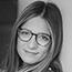 Giulia Corradetti, MD headshot
