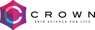 Get to Know the Newly Restructured Crown Laboratories image