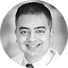 Seemal Desai, MD headshot