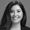 DeAnna Diaz, MS, MBS, OMS-III headshot
