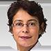 Senda Ajroud-Driss, MD headshot