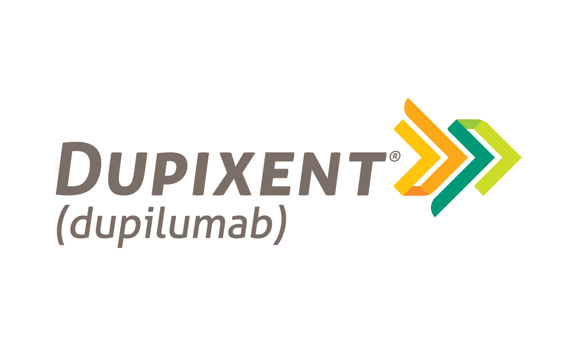 FDA Approves New Dupixent Pre-filled Pen Designed to Support More Convenient Self-Administration image