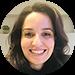 Lívia Almeida Dutra, MD, PhD headshot