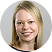 Svetlana Primma Eckert, MD headshot