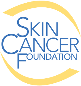 Skin Cancer Foundation Champions for Change Gala Coming in October image