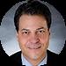 Mitchell S. V. Elkind, MD, MS headshot