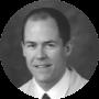 Geoffrey T. Emerick, MD headshot