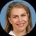 Melissa Reider-Demer, DNP, MN, CNP headshot