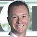 Joshua D. Grill, PhD headshot