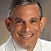 Daniel L. Menkes, MD headshot
