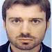 Klearchos Psychogios, MD, MSc headshot