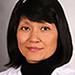 Maromi Nei, MD headshot