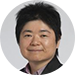 Winnie Pao, MD headshot