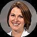 Hannah A. Ford, PhD headshot