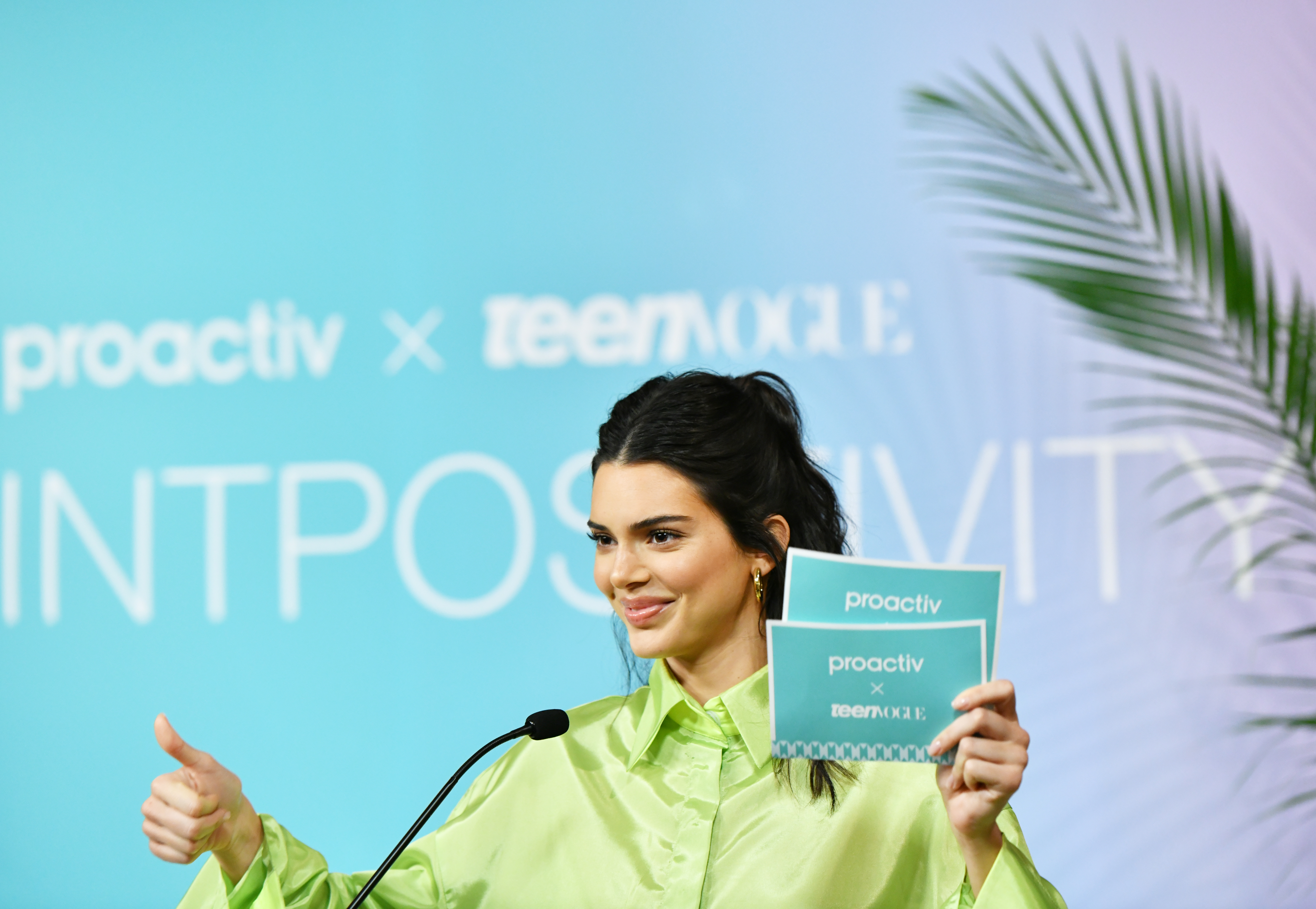 Proactiv Works to Change the Conversation about Acne with New Initiatives image