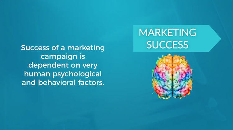 Neuromarketing – what is it and how can it grow your dermatology practice? thumbnail