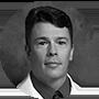Steven J. Gedde, MD headshot