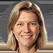 Kelly G. Gwathmey, MD headshot