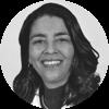 Lynn McKinley-Grant MD, MA, FAAD headshot