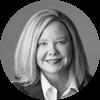 Joleen M. Volz, MPAS, PA-C, DFAAPA headshot