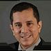 Hans D. Katzberg, MD, MSc, FRCPC headshot